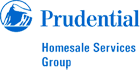 Prudential HomeSale Services Group logo